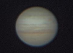 Jupiter070731_2036_67sna_n1096wptc