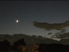 Moon03320071113s