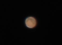 Mars080103_2213_66sna_n1039wp
