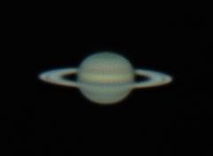 Saturn080301_2205_65sna_n1473wptc