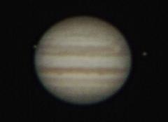 Jupiter080712_2302_66snat