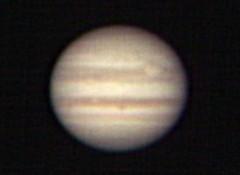 Jupiter080803_2139_nan839wptc
