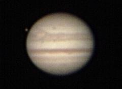 Jupiter080808_2238_na_n1126wptct