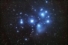 M45d70k2elpsiso800df600s10mkdigissm
