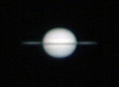 Saturn090125_0357_65sna_n964wptct