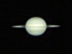 Saturn090312_2216_67sna_n963wptct
