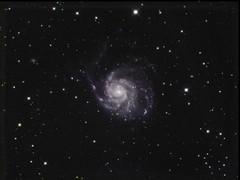 M101eldf180s20hcmdigissk20090426lrg