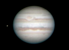 Jupiter_090808_2354_54sna_n891wptcl