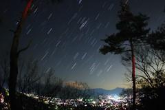 Orionsuidoutonem20081223