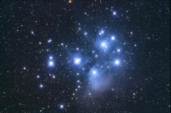 M45d70k2elpsiso800600s9msyudigiss_2