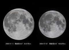 2009_little_big_moon