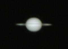 Saturn100330_22108_67snan1194wpttc