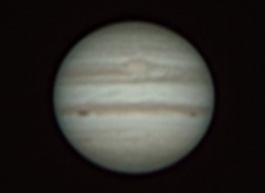 Jupiter_20111029_3rdcut_n1400wp2t