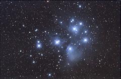 M45d7000elpsiso800300s12mdigim20111