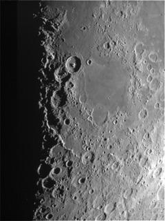 Moon_20120129_25cmf6_levelcurvem
