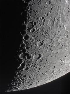 20120428_moon02_n766wp_sh