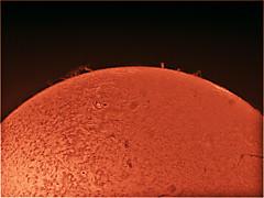 Sun20120825lv15mm005sn48_80perwpshr