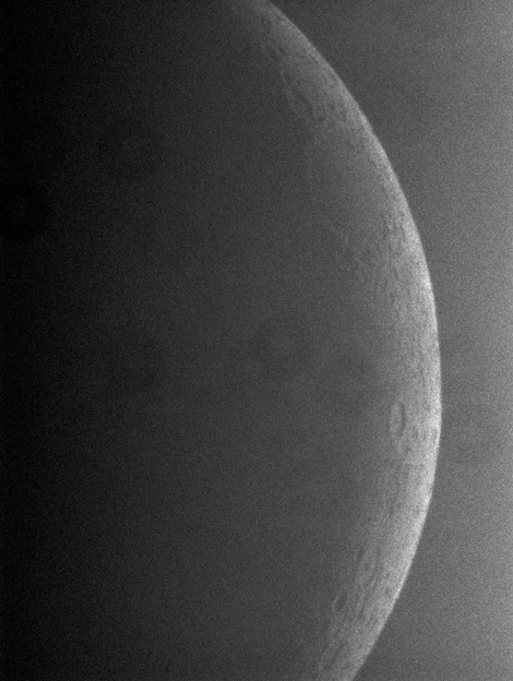 Moon0120140927m