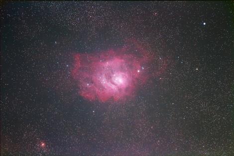 M8fsq60s12mdigisyum_20141018
