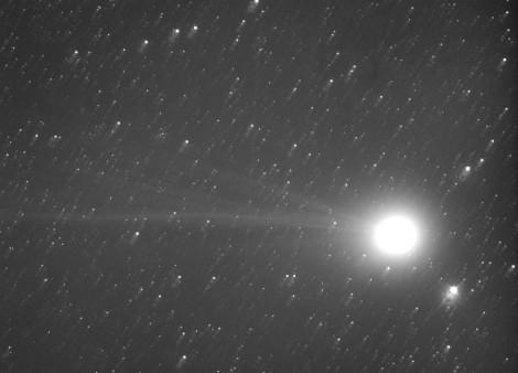 Cometstartkdigikm_0123