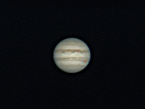 Jupiter25x38sg800_160409_210926_pp_