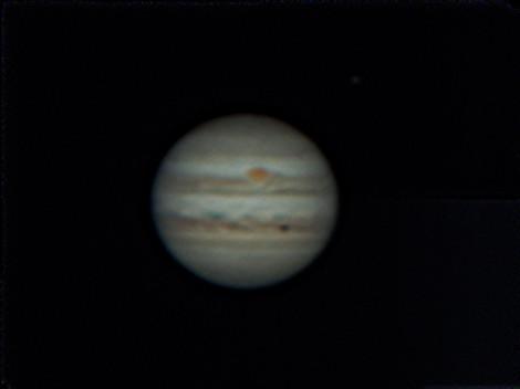 Jupiter25cmf65x30s_d310_440_17041_2