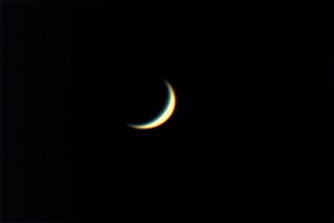 Venus25cmf625x_n585wp_d225_310_1703