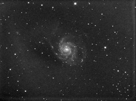 M101eldf180s12kdigissgauss070508