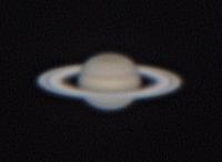Saturn070207_2155_67sna_n931wptc