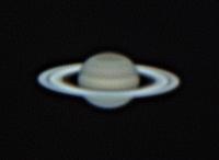 Saturn070211_2233_66sna_n954wptc