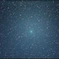 2007/4/28のラブジョイ彗星