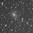 2007/4/29のラブジョイ彗星