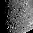 2014/04/07の月(月面X)